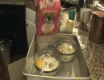 Bacon & Leek Baked Eggs Video