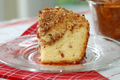 How To Make Blue Ribbon Coffee Cake