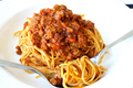 Bolognese Sauce Recipe Video