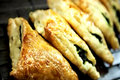 How To Make Borek (byorek)