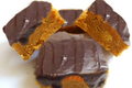 How To Make Boston Cream Fudge