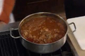 How To Make Wegmans Braised Meat Sauce