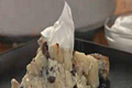 How To Make Apple Raisin Bread Pudding Dessert
