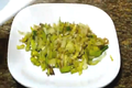 How To Cook Leeks Recipe Video