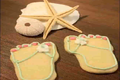How To Make Rolled Sugar Cookies (Part 1): Cookie Jar