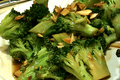 How To Make Broccoli Fry