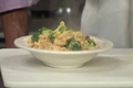 How To Make Low-fat Mac And Cheese With Broccoli