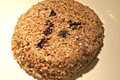 Buckwheat Breakfast Bake - Gluten Free