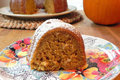 How To Make Bundt Cake - Italian