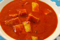 How To Make Quick Butter Paneer