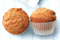 How To Make Buttermilk Bran Muffins