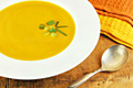 How To Make Cook Along Butternut Squash Soup