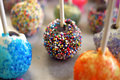 How To Make Quick  Cake Pops