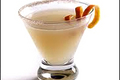 How To Make Calvados Sidecar