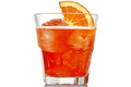How To Make Campari And Soda