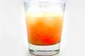 How To Make Candy Corn Vodka Cocktail