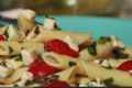 How To Make Penne Caprese