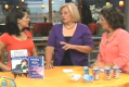 Dr. Judi on Artificial Sweeteners