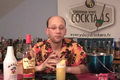 How To Make Simple Pleasure with Caribou Lou