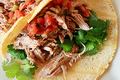 How To Make How To Cook Pork Carnitas - Easy Pork Carnitas