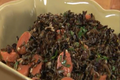 Carrot Pecan Wild Rice HD