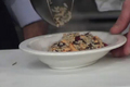How To Make Cashew And Cranberry Wild Rice Pilaf