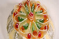 Cassata