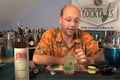 How To Make Cat Daddy Mojito Cocktail