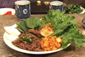 How To Make Cathlyn's Korean Beef Bulgogi