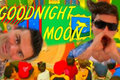 Celebrities Read Goodnight Moon