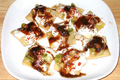 How To Make Crunchy Papdi Chaat