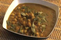 Channa Masala Chole Chana