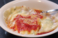How To Make Cheese Ravioli
