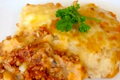 How To Make Cheesy Shepherd Pie