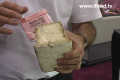 About Worldstar Cheese At The Fancy Food Show Video