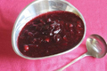 How To Make Cherry Sauce