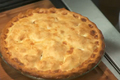 How To Make Comforting Chicken Pot Pie
