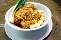 EZ Chicken Adobo: My Chicken Adobo