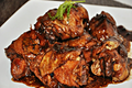 How To Make Classic Chicken Adobo