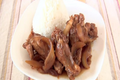 How To Make Chicken Adobo (traditional Filipino Dish)