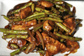 How To Make Chicken And Asparagus Stir Fry