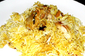 How To Make Easy Chicken Biryani