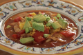 How To Make Italian Chicken Chili