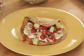 How To Make Chicken Gyro