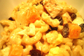 How To Make Chicken Macaroni Salad