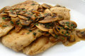 How To Make Chicken Marsala Makeover