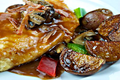 How To Make Easy Chicken Marsala