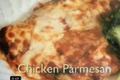 How To Make Tasty Chicken Parmesan