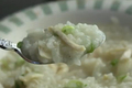 How To Make Korean Chicken Porridge