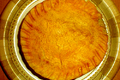 Farmhouse Chicken Pie